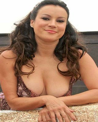 jennifer tilly tits top poker females 2 10 25 whores