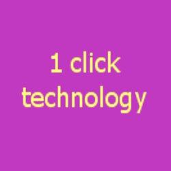 1 click technology from cuntspoker