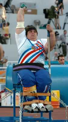 bondage s&m spastic mongaloid cripple disabled handicap sex