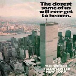 drinking games 911 wtc omg oh my god world trade centre