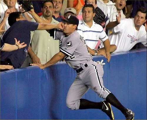 funny baseball pictures photographs images