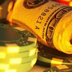 building your poker cash bankroll