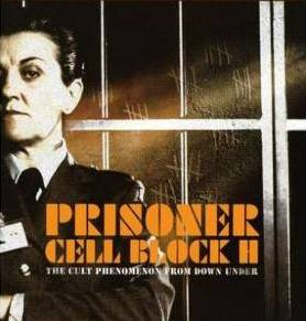 prisoner cell block h lesbians shows tv