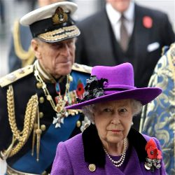 Queen Elizabeth II is dead - the death details of how the queen of england, britain and the commonwealth died in a bizarre sex act