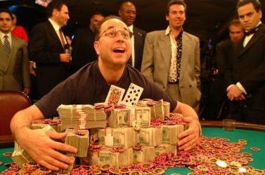 robert varkonyi dead death died wsop main event champion