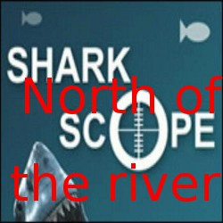 sharkscope poker stories story river professional poker player