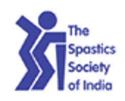 the spastics society of india