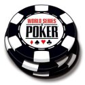WSOP Main Event elimination knockout poker story