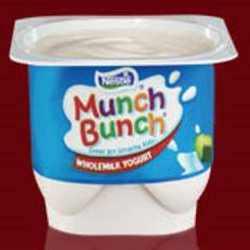 Yoghurt Of The Week